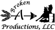 BROKEN A PRODUCTIONS, LLC